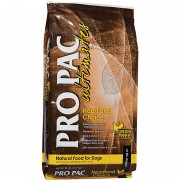 Pro Pac Ultimates Heartland Choice Chicken & Potato