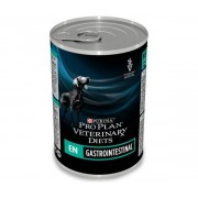 Purina Veterinary Diets EN Gastrointestinal