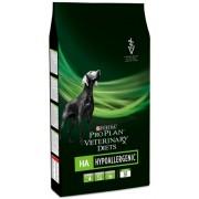 Purina Veterinary Diets HA Hypoallergenic
