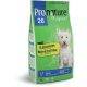 Pronature Original 26 Adult Small & Medium Breed Chicken