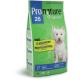 Pronature Original 26 Adult Small & Medium Breed Chicken