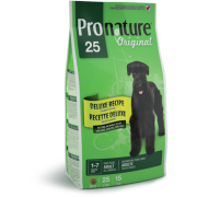Pronature Original 25 Adult All Breeds Chicken