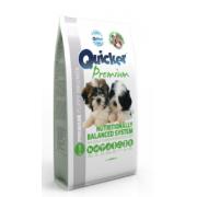 Quicker Premium Puppy Mini/Midi Dog