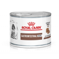 Royal Canin GastroIntestinal Puppy (мусс)