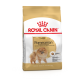 Royal Canin Pomeranian Adult