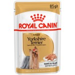 Royal Canin Yorkshire Terrier Adult паштет