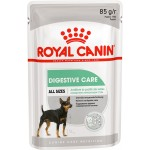 Royal Canin Digestive Care Canin (в паштете)