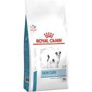 Royal Canin Skin Care Small Dog
