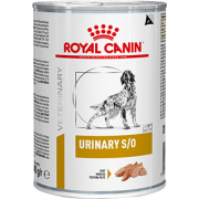 Royal Canin Urinary S/O can