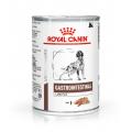 Royal Canin Gastrointestinal Low Fat Canine влажный