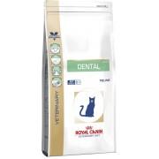 Royal Canin Dental DSO29