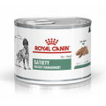 Royal Canin Satiety Weight Management Canine влажный