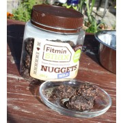 Fitmin Purity Snax Nuggets Wild, 180г