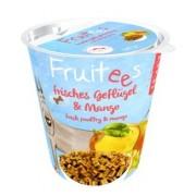 Лакомство Bosch Фруттис птица с манго, 0,2кг