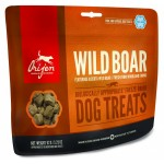 Лакомство для собак Orijen Wild Boar Dog treats