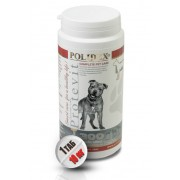 Polidex Protevit plus