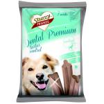 Stuzzy Friends Dental Premium 7 палочек для собак от 12кг, 210г