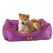 Лежак для животных Ferplast Jazzy, фиолетовый