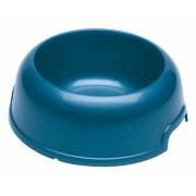 Миска для животных Ferplast Party, синяя