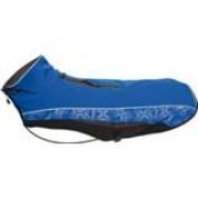 Попона утеплённая Rogz SportSkin, голубая
