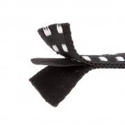 Шлейка Ferplast Cricket P, черная