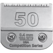 Ножевой блок Wahl, 0,4 мм - #50