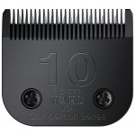 Ножевой блок Wahl Ultimate Blade, титан, 1,8mm #10