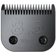 Ножевой блок Wahl Ultimate Blade, титан, 2,8mm #8,5