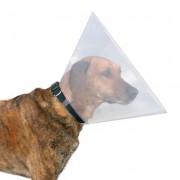 """Воротник защитный """"TRIXIE"""" для собак """"Veterinary"""""""