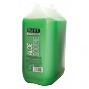 Wahl Shampoo concentrate 5L Aloe Soothe