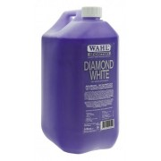 Wahl Shampoo concentrate 5L Diamond White