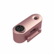 Ультразвуковой отпугиватель клещей и блох для питомцев Tickless Pet (USB-зарядка)
