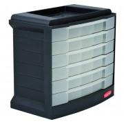 Ящик для инструмента Drawer Cabinet