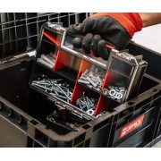 Ящик для инструментов System Two Organizer Multi