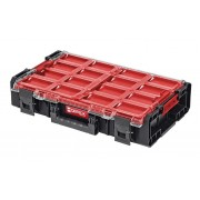 Ящик для инструментов System One Organizer XL