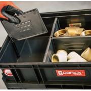 Ящик для инструментов System Two Box 100 Flex