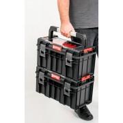 Ящик для инструментов System PRO 500
